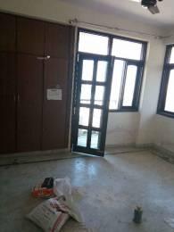 1320 sqft, 3 bhk Apartment in Deoasis Silver Arch Sector 16B Dwarka, Delhi at Rs. 1.0500 Cr
