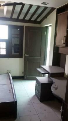 2400 sqft, 3 bhk Apartment in Builder Kargil Vir Awas Sector 18A Dwarka, Delhi at Rs. 2.1000 Cr