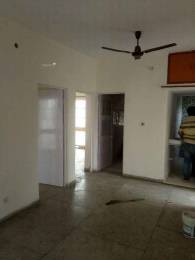 1000 sqft, 2 bhk Apartment in DDA Rambow Apartment Sector 12 Dwarka, Delhi at Rs. 16500