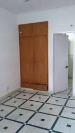 1800 sqft, 4 bhk Apartment in Reputed Mahajan Shree Apartments Sector 23 Dwarka, Delhi at Rs. 25000