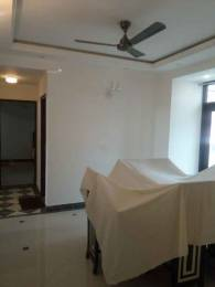 2600 sqft, 4 bhk BuilderFloor in Builder vikas puri builder floor 4bed Vikas Puri, Delhi at Rs. 40000