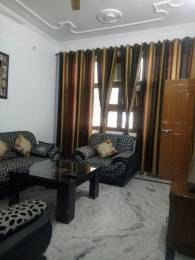 650 sqft, 1 bhk Apartment in Builder adarsh apartment sector 3 pocket 16 Sector 3 Dwarka, Delhi at Rs. 16000