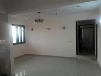 1600 sqft, 3 bhk Apartment in Builder new jyoti apartment Sector 4 Dwarka, Delhi at Rs. 27000