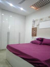3200 sqft, 5 bhk Apartment in Builder idc apartment Sector 11 Dwarka, Delhi at Rs. 38000