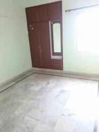 1100 sqft, 2 bhk Apartment in Builder divya apartment sector 10 dwarka Sector 10 Dwarka, Delhi at Rs. 22000