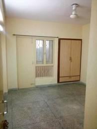 1653 sqft, 3 bhk Apartment in Umang Winter Hills Shanti Park Dwarka, Delhi at Rs. 22000