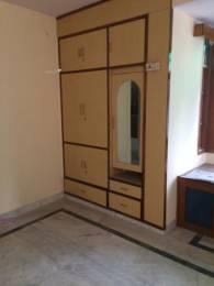 1000 sqft, 2 bhk Apartment in The Antriksh Mayank Mansion Sector 6 Dwarka, Delhi at Rs. 22000
