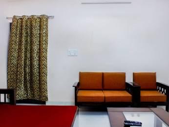 1400 sqft, 3 bhk Apartment in Builder sidharth kunj sector 7 dwarka Dwarka Sector 7, Delhi at Rs. 30000