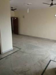 1100 sqft, 2 bhk Apartment in Builder fakruddin apartment sector 10 dwarka Sector 10 Dwarka, Delhi at Rs. 78.0000 Lacs