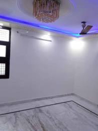 1125 sqft, 3 bhk Apartment in Builder sainik nagar near dwarka more metro Sainik Nagar Mansa Ram Park, Delhi at Rs. 55.0000 Lacs