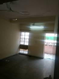 1200 sqft, 2 bhk Apartment in DDA Akshardham Apartments Sector 19 Dwarka, Delhi at Rs. 95.0000 Lacs
