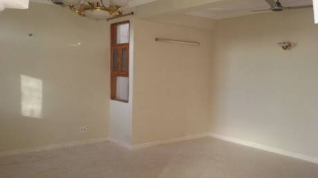 1500 sqft, 3 bhk Apartment in Builder Vimal Apartment Sector 12 Sector 12 Dwarka, Delhi at Rs. 1.0000 Cr