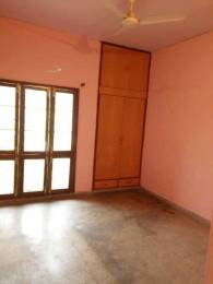 1100 sqft, 2 bhk Apartment in Builder Aadi Apartment RWA Sector 1 Dwarka, Delhi at Rs. 17000