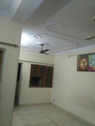 1600 sqft, 3 bhk Apartment in CGHS Philips Apartment Sector 23 Dwarka, Delhi at Rs. 27000