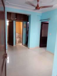 650 sqft, 1 bhk Apartment in Builder radhika apartment sector 14 Sector 14 Dwarka, Delhi at Rs. 9500