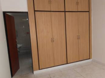 1800 sqft, 3 bhk Apartment in Builder Kargil Vir Awas Sector 18A Dwarka, Delhi at Rs. 2.0500 Cr