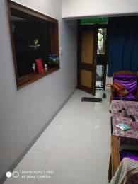 1200 sqft, 2 bhk Apartment in Builder nav sansad apartment Sector 22 Dwarka, Delhi at Rs. 24000