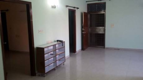 1100 sqft, 2 bhk Apartment in Apex New Adarsh Apartments Sector 10 Dwarka, Delhi at Rs. 19000