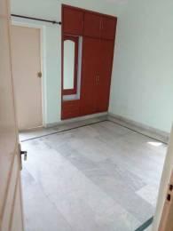 1050 sqft, 2 bhk Apartment in The Antriksh Mayank Mansion Sector 6 Dwarka, Delhi at Rs. 19000