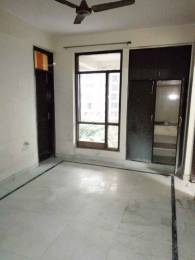 1200 sqft, 2 bhk Apartment in Manchanda and Manchanda Builders Paradise Apartment Sector 9, Delhi at Rs. 1.1800 Cr