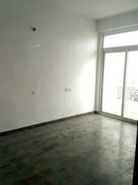 1200 sqft, 2 bhk Apartment in Builder rent Boring Road, Patna at Rs. 12000