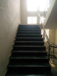 800 sqft, 1 bhk Villa in Builder rent boring canal road, Patna at Rs. 7500