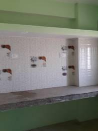 800 sqft, 2 bhk Villa in Builder rent Kadamkuan, Patna at Rs. 7500