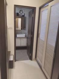 1500 sqft, 3 bhk Villa in Builder rent Kadamkuan, Patna at Rs. 17000