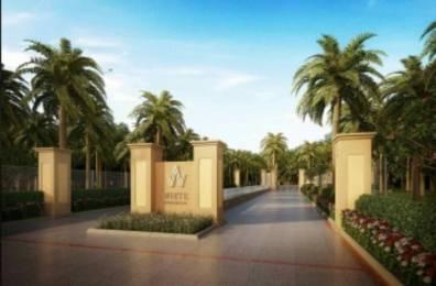 1000 sqft, 2 bhk Villa in Builder rent 37 Patliputra Station Road, Patna at Rs. 8000