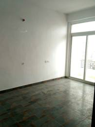 1000 sqft, 2 bhk Villa in Builder rent 42 Gandhi Nagar, Patna at Rs. 8500