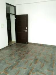 1000 sqft, 1 bhk Villa in Builder rent 43 kankarbagh, Patna at Rs. 4000
