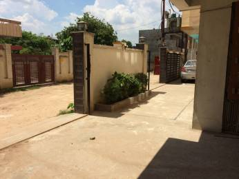1200 sqft, 2 bhk Villa in Builder rent 50 Bhootnath Road, Patna at Rs. 10000