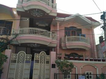 1500 sqft, 2 bhk IndependentHouse in Builder Project Govindpuri, Gwalior at Rs. 8000