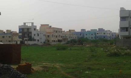1200 sqft, Plot in Builder Project Kattankulathur, Chennai at Rs. 24.0000 Lacs