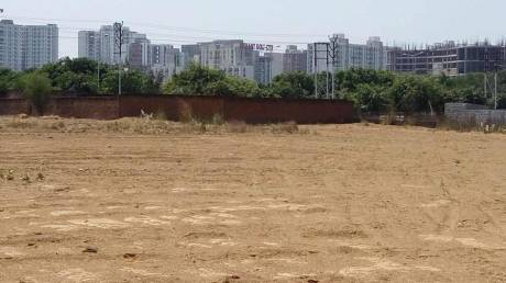 1050 sqft, Plot in Builder Project Sushant Golf City, Lucknow at Rs. 31.5000 Lacs