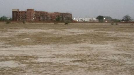 1000 sqft, Plot in Builder Project Raebareli Road, Lucknow at Rs. 7.0000 Lacs