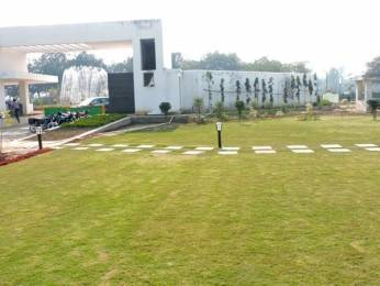 1250 sqft, Plot in Builder Project Lucknow Sultanpur Road, Lucknow at Rs. 19.3750 Lacs