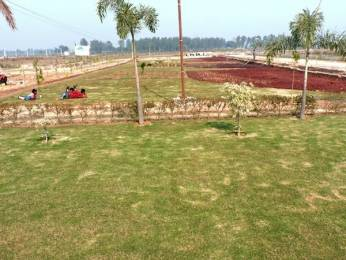 1250 sqft, Plot in Builder Project Lucknow Sultanpur Road, Lucknow at Rs. 17.8100 Lacs
