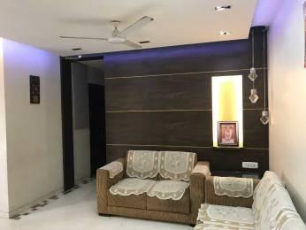 1000 sqft, 2 bhk Apartment in Shah Arcade II Malad East, Mumbai at Rs. 1.8000 Cr