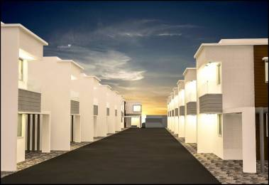 1750 sqft, 3 bhk IndependentHouse in Builder sri ram garden Alagarkovil Road, Madurai at Rs. 58.0000 Lacs