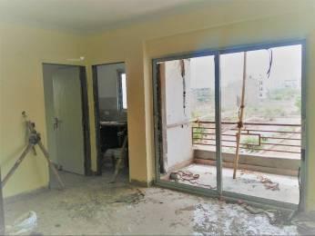 1350 sqft, 3 bhk Apartment in Builder Project Jagatpura, Jaipur at Rs. 41.2100 Lacs