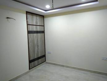 1000 sqft, 2 bhk Villa in Builder Project Jagatpura, Jaipur at Rs. 60.0000 Lacs