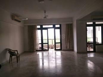 2500 sqft, 3 bhk Apartment in Builder Project Ballygunge Park, Kolkata at Rs. 56000