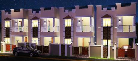 1407 sqft, 3 bhk IndependentHouse in Builder arra jubilee Madambakkam, Chennai at Rs. 69.0000 Lacs