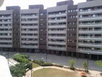 640 sqft, 1 bhk Apartment in Rustomjee Developers Evershine Global City Virar, Mumbai at Rs. 25.5000 Lacs