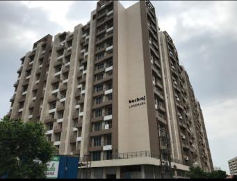 671 sqft, 1 bhk Apartment in Bachraj Landmark Virar, Mumbai at Rs. 39.0000 Lacs