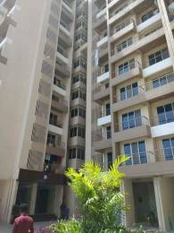 725 sqft, 2 bhk Apartment in Bachraj Landmark Virar, Mumbai at Rs. 43.0000 Lacs