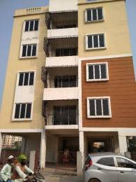 1500 sqft, 2 bhk Apartment in Builder Project New Town Action Area I, Kolkata at Rs. 18000