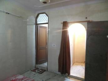 400 sqft, 1 bhk BuilderFloor in Builder Project DAYANAND COLONY, Delhi at Rs. 7000