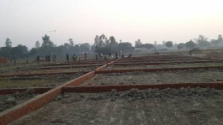 1500 sqft, Plot in E Square City Mohanlalganj, Lucknow at Rs. 15.0000 Lacs